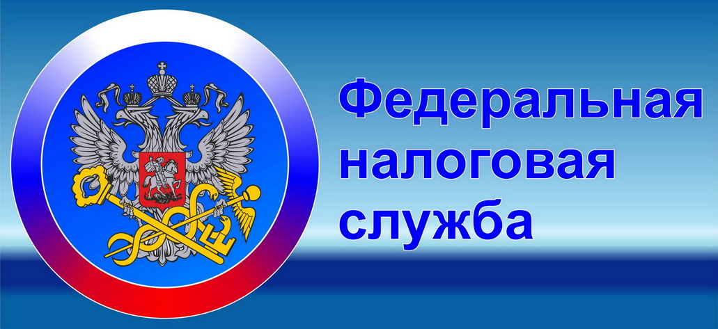 Официальный сайт ФНС России стал удобнее | Журнал